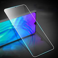 Protector de Pantalla Cristal Templado T08 para Huawei Honor 20E Claro