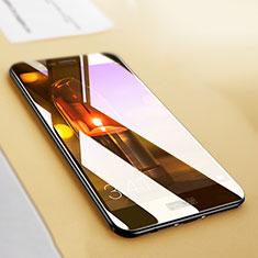 Protector de Pantalla Cristal Templado T08 para Huawei Honor 8 Pro Claro