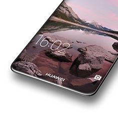 Protector de Pantalla Cristal Templado T08 para Huawei Mate 9 Claro