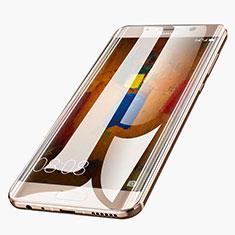 Protector de Pantalla Cristal Templado T08 para Huawei Mate 9 Pro Claro