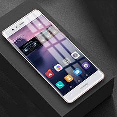 Protector de Pantalla Cristal Templado T08 para Huawei P9 Claro