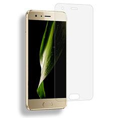 Protector de Pantalla Cristal Templado T09 para Huawei Honor 9 Claro