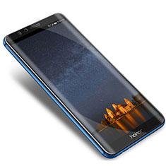 Protector de Pantalla Cristal Templado T09 para Huawei Honor Play 7X Claro