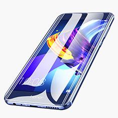 Protector de Pantalla Cristal Templado T09 para Huawei Honor V9 Claro
