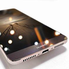 Protector de Pantalla Cristal Templado T09 para Huawei Mate 9 Claro