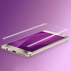 Protector de Pantalla Cristal Templado T09 para Huawei Mate 9 Pro Claro