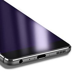 Protector de Pantalla Cristal Templado T09 para Huawei P9 Plus Claro