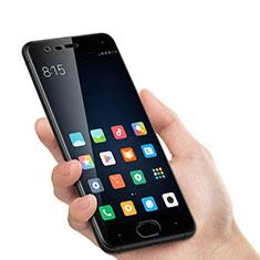 Protector de Pantalla Cristal Templado T09 para Xiaomi Mi Note 3 Claro