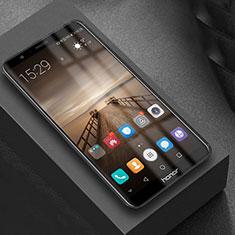 Protector de Pantalla Cristal Templado T10 para Huawei Honor 7X Claro