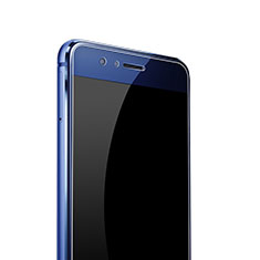 Protector de Pantalla Cristal Templado T10 para Huawei Honor 8 Claro