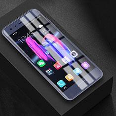 Protector de Pantalla Cristal Templado T10 para Huawei Honor 9 Premium Claro