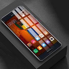 Protector de Pantalla Cristal Templado T10 para Huawei Mate 9 Pro Claro