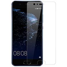 Protector de Pantalla Cristal Templado T10 para Huawei P10 Plus Claro