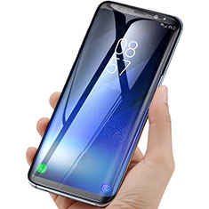 Protector de Pantalla Cristal Templado T10 para Samsung Galaxy S8 Claro