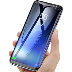 Protector de Pantalla Cristal Templado T10 para Samsung Galaxy S8 Plus Claro