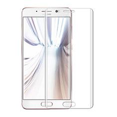 Protector de Pantalla Cristal Templado T11 para Huawei Mate 9 Pro Claro