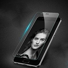 Protector de Pantalla Cristal Templado T11 para Huawei P10 Plus Claro