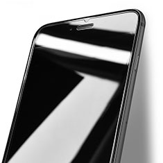Protector de Pantalla Cristal Templado T12 para Apple iPhone 6S Claro