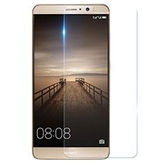 Protector de Pantalla Cristal Templado T12 para Huawei Mate 9 Claro