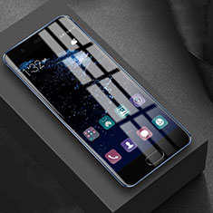 Protector de Pantalla Cristal Templado T12 para Huawei P10 Plus Claro