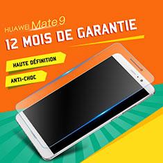 Protector de Pantalla Cristal Templado T14 para Huawei Mate 9 Claro