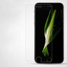 Protector de Pantalla Cristal Templado T15 para Apple iPhone 6 Claro