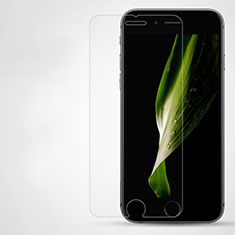 Protector de Pantalla Cristal Templado T15 para Apple iPhone 6S Plus Claro