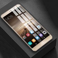 Protector de Pantalla Cristal Templado T15 para Huawei Mate 9 Claro