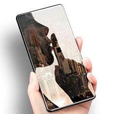 Protector de Pantalla Cristal Templado T16 para Xiaomi Mi Mix 2 Claro