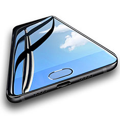 Protector de Pantalla Cristal Templado T23 para Xiaomi Mi 6 Claro