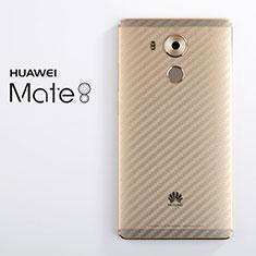 Protector de Pantalla Trasera B01 para Huawei Mate 8 Claro