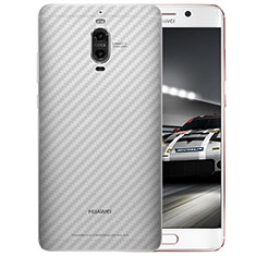 Protector de Pantalla Trasera B01 para Huawei Mate 9 Pro Claro