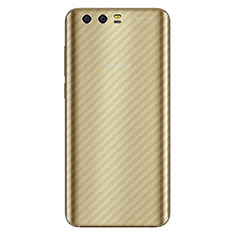Protector de Pantalla Trasera B02 para Huawei Honor 9 Claro
