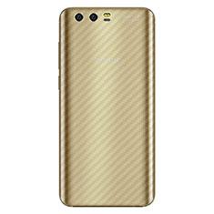 Protector de Pantalla Trasera B02 para Huawei Honor 9 Premium Claro