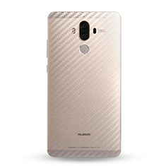 Protector de Pantalla Trasera B02 para Huawei Mate 9 Claro