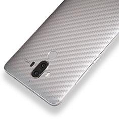 Protector de Pantalla Trasera B03 para Huawei Mate 9 Claro