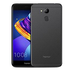 Protector de Pantalla Trasera para Huawei Honor 6C Pro Claro