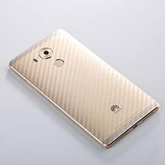 Protector de Pantalla Trasera para Huawei Mate 8 Claro