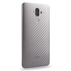 Protector de Pantalla Trasera para Huawei Mate 9 Claro