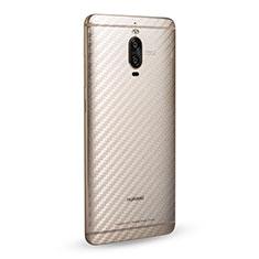 Protector de Pantalla Trasera para Huawei Mate 9 Pro Claro