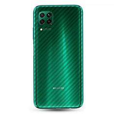 Protector de Pantalla Trasera para Huawei Nova 7i Claro