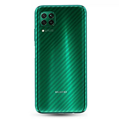 Protector de Pantalla Trasera para Huawei P40 Lite Claro