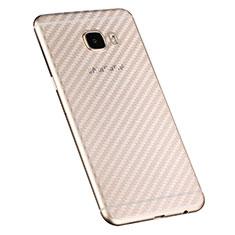 Protector de Pantalla Trasera para Samsung Galaxy C5 SM-C5000 Claro
