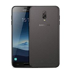 Protector de Pantalla Trasera para Samsung Galaxy C7 (2017) Claro