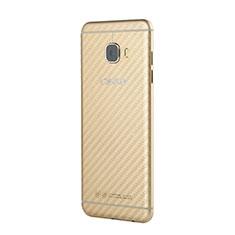 Protector de Pantalla Trasera para Samsung Galaxy C7 SM-C7000 Blanco