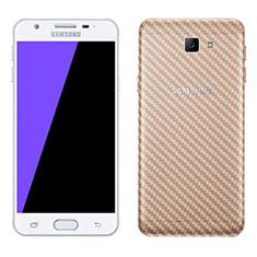 Protector de Pantalla Trasera para Samsung Galaxy J7 Prime Claro