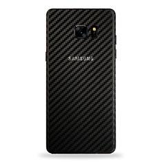 Protector de Pantalla Trasera para Samsung Galaxy Note 7 Claro