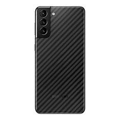 Protector de Pantalla Trasera para Samsung Galaxy S21 Plus 5G Claro