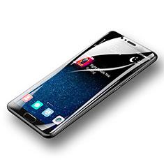 Protector de Pantalla Ultra Clear F02 para Xiaomi Mi 6 Claro