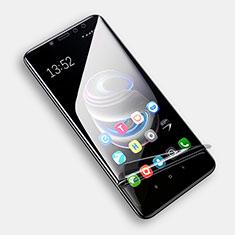 Protector de Pantalla Ultra Clear F03 para Xiaomi Redmi Note 5 Pro Claro